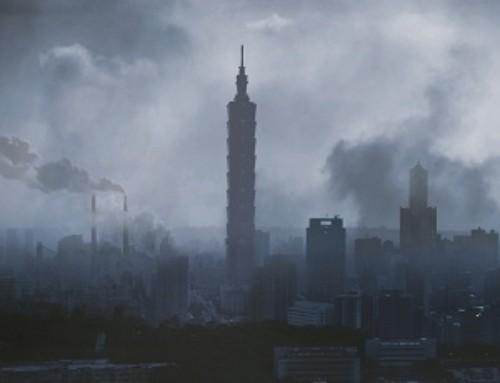 對抗空汙PM2.5,清潔絕對是保養的第一步