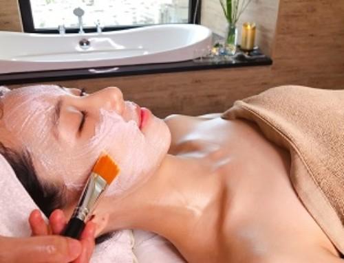 Sparkle細胞載體科技x天然無毒 臉部肌膚最純淨的饗宴